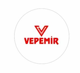 VEPEMIR ITHALAT IHRACAT LTD. STI.