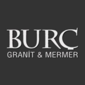 BURC GRANIT MERMER LTD. STI.