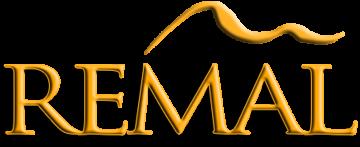 REMAL INTERNATIONAL GIDA LTD. STI.