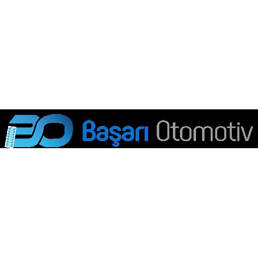 BASARI OTOMOTIV