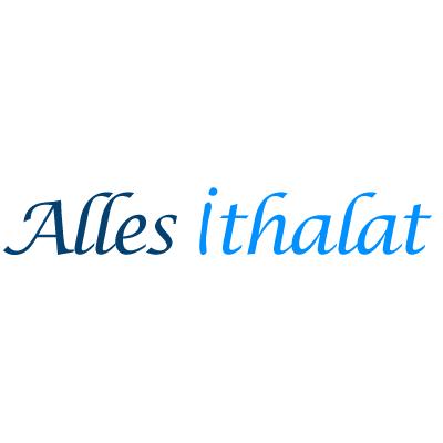 ALLES ITHALAT LTD. STI.