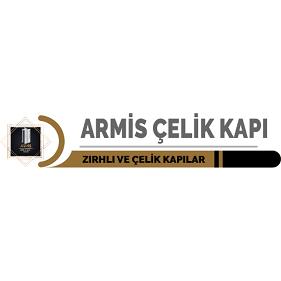DEVPORT ARMIS CELIK KAPI