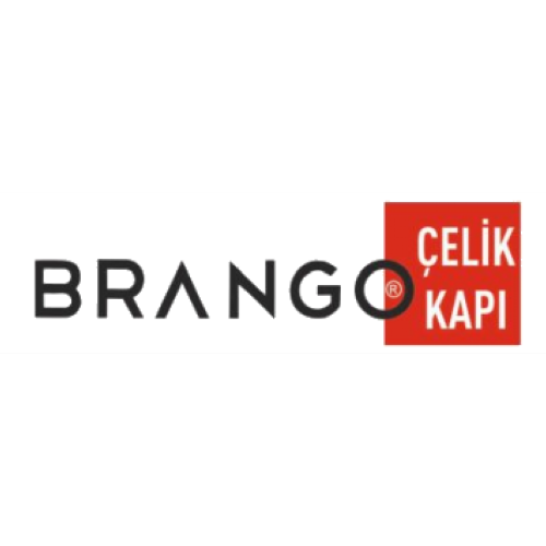 BRANGO STEEL DOOR