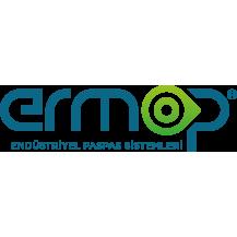 ERMOP ENDUSTRIYEL PASPAS LTD. STI.