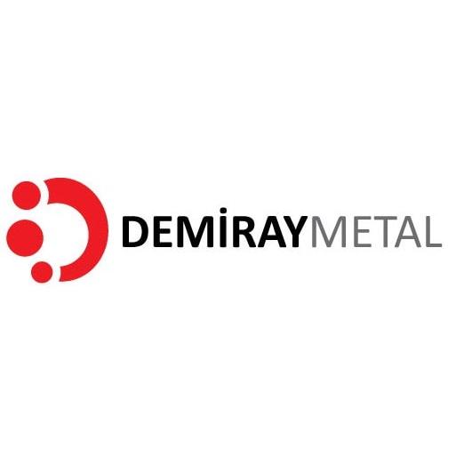 DEMIRAY MAKINA LTD. STI.