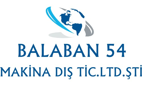 BALABAN 54 MAKINA DIS TICARET LIMITED SIRKETI