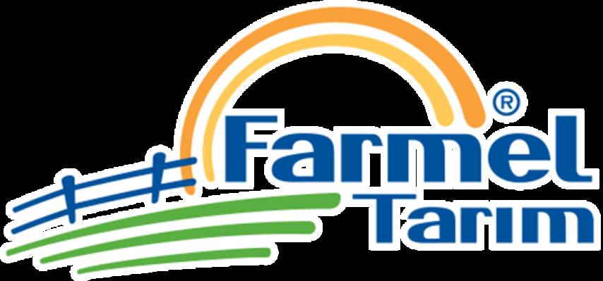 FARMEL TARIM HAYVANCILIK YEM VE ZIRAI ILAC SANAYI VE TICARET LIMITED SIRKETI