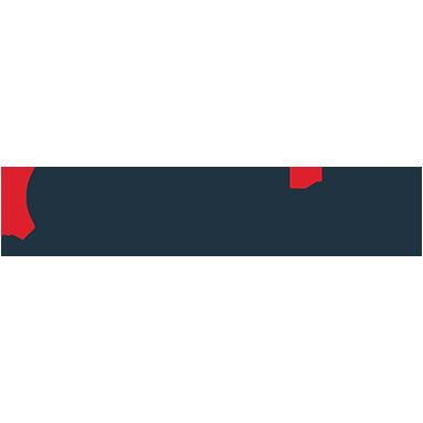 CASALINE IC VE DIS TIC. LTD. STI.