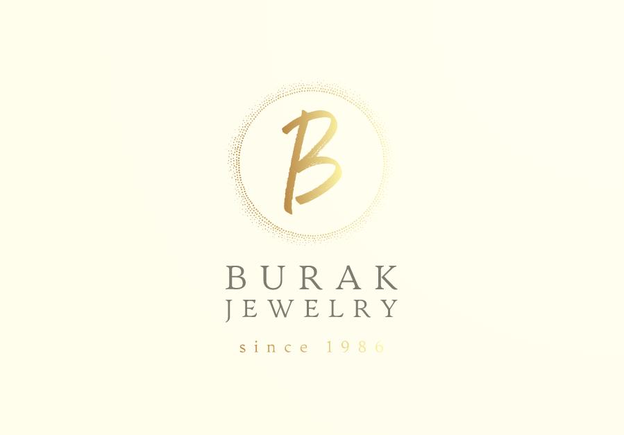BURAK JEWELRY