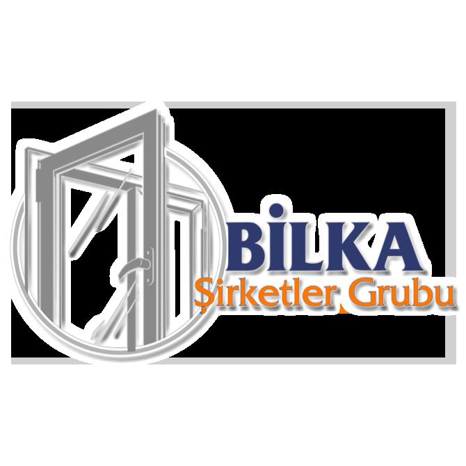 BILKA PVC PROFIL A.S.