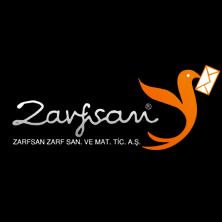ZARFSAN ZARF A.S.