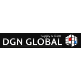 DGN GLOBAL KIMYA VE GIDA ITH. IHR. SAN. TIC. LTD. STI.