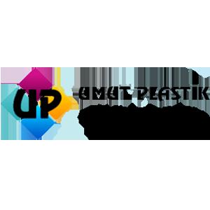 UMUT PLASTIK