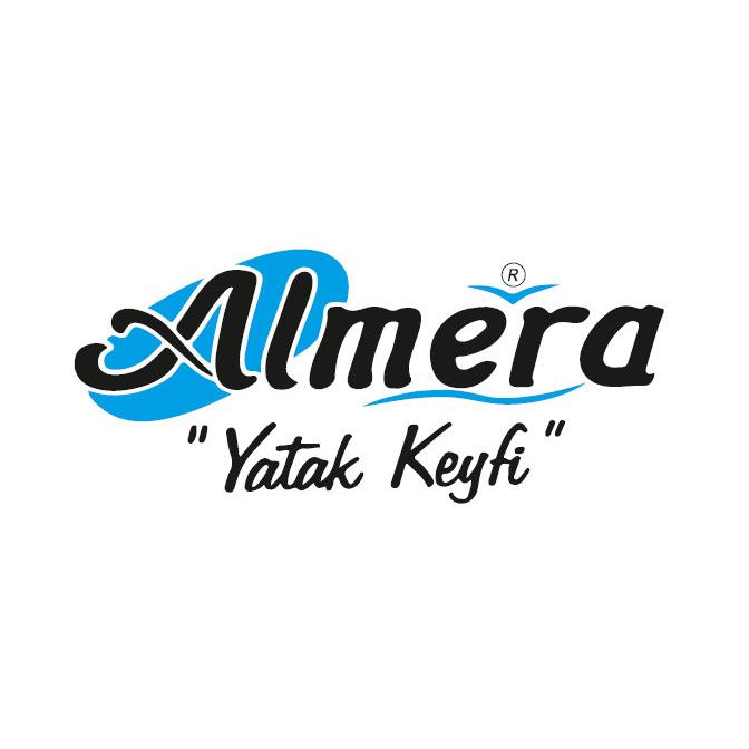 ALMERA MOBILYA LTD. STI.