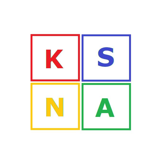 KSNA PCL CO. LTD.