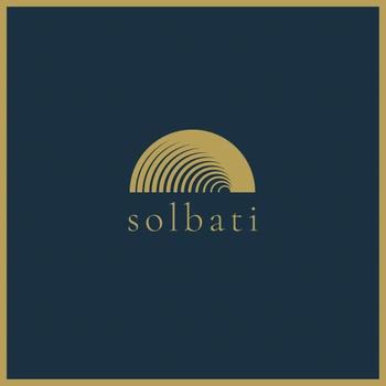 SOLBATI INTERNATIONAL TRADE