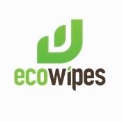 ECO WIPES VIETNAM CORPORATION