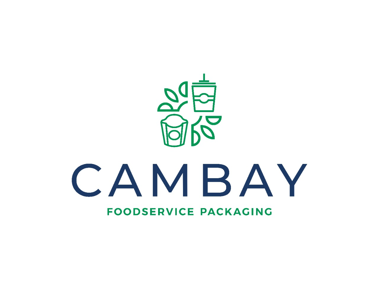 CAMBAY TECHNOPACK PRIVATE LIMITED