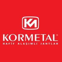 KOR-METAL LTD. STI.