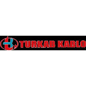 TURKAB KABLO SAN. TIC. LTD. STI.