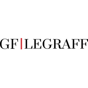 LEGRAFF GOMLEK