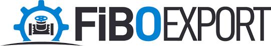 FIBO EXPORT DOKUM VE METAL SANAYI TICARET LIMITED SIRKETI