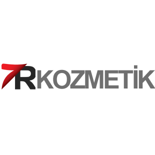 7 RENK KOZMETIK LTD. STI.