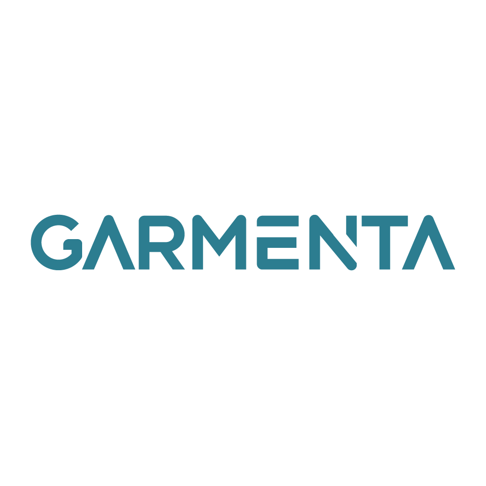 GARMENTA TEKSTIL