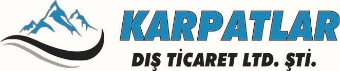 KARPATLAR DIS TIC. LTD. STI.