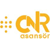 CNR ASANSOR LTD. STI.
