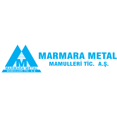MARMARA METAL MAMULLERI A.S.