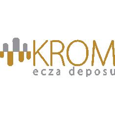 KROM ECZA DEPOSU LTD. STI.