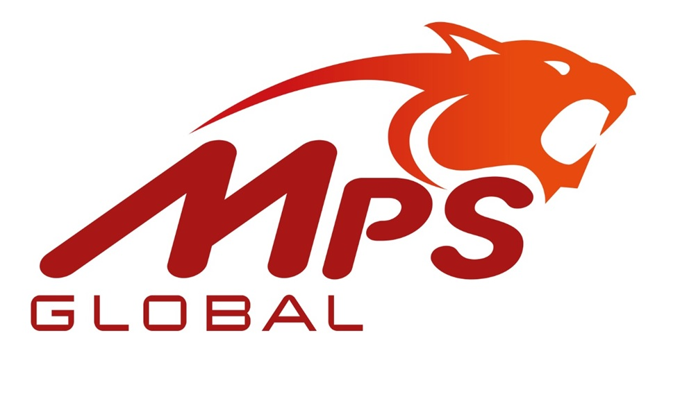MPS GLOBAL DIS TICARET VE IHRACAT BELGELENDIRME LTD. STI.
