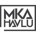 MKA HAVLU SAN. A.S.