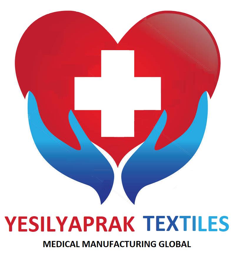 YESIL YAPRAK TEKSTIL LTD. STI