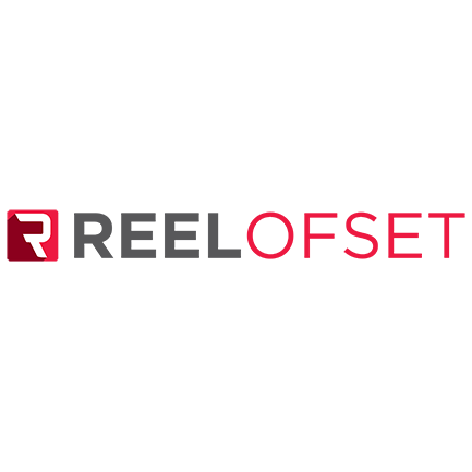 REEL OFSET ETIKET TEKSTIL AKSESUARLARI SAN. TIC. LTD. STI.