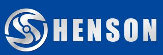 TAIAN HENSON METAL CO LTD
