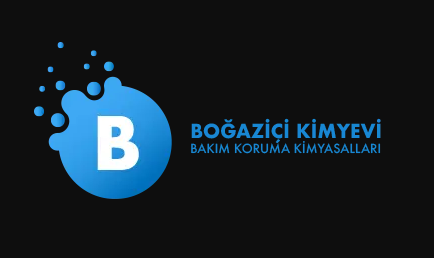 BOGAZICI BAKIM KORUMA KIMYASALLARI DIS TIC. LTD. STI.