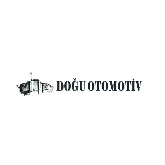 DOGU AUTOMOTIVE FORD AUTO PARTS