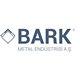 BARK METAL A.S.