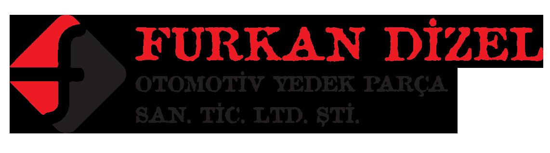 FURKAN DIZEL OTOMOTIV YEDEK PARCA SAN. TIC. LTD. STI.