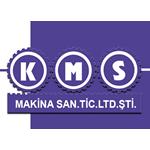KMS MAKINA SAN. TIC. LTD. STI.
