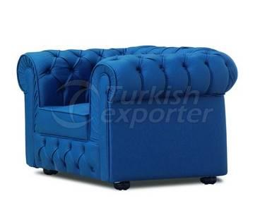 Office Sofa Suite