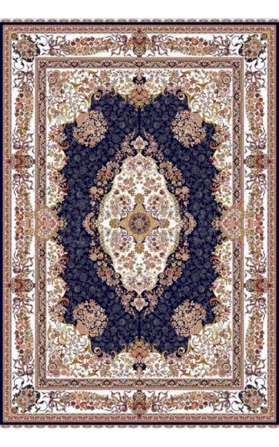 Carpettes Antique 14300 035