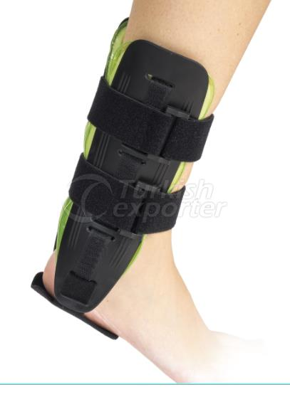 G-7035 Aircast Ankle Support Unisiz