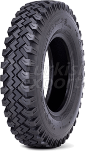 Trailer Tire KNK28