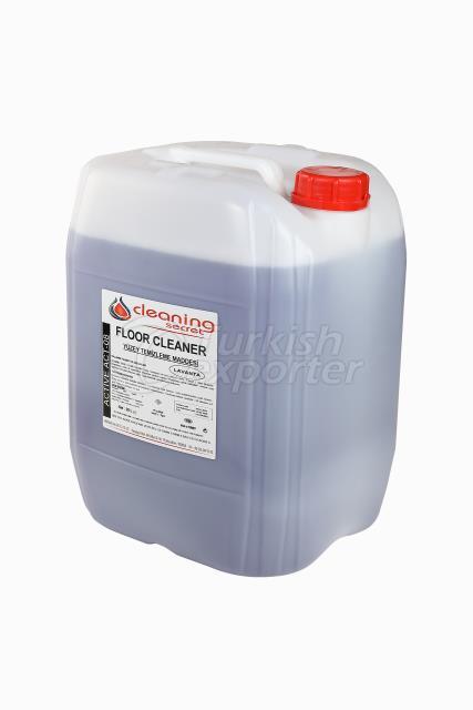 Surface Cleaner Detergent