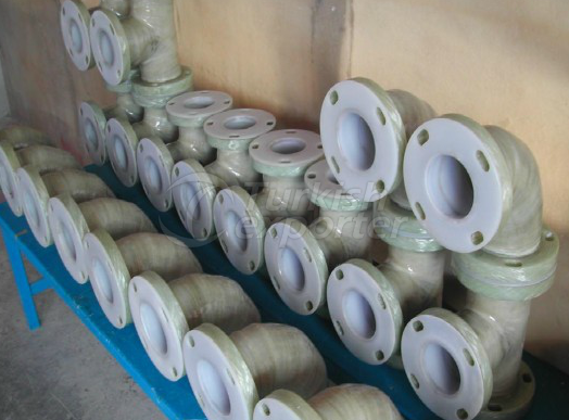 Thermoplastic Liner Products