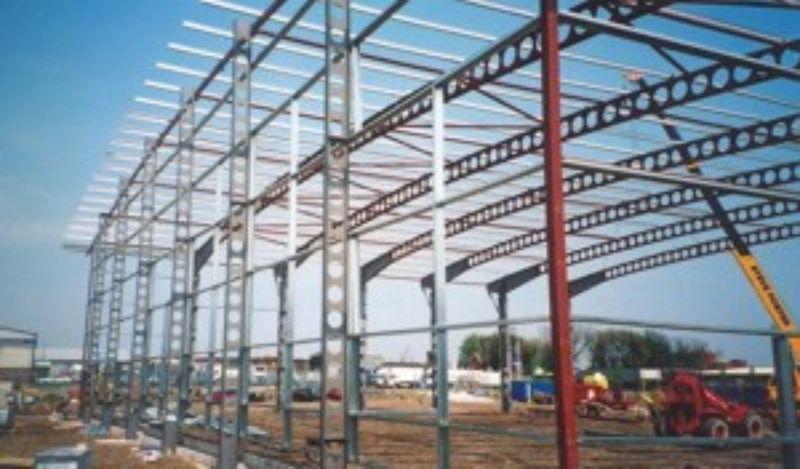 Steel Structures _5_