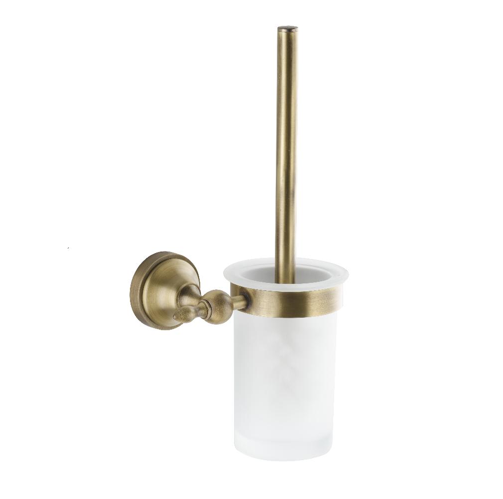 Toilet Brush EA209-2
